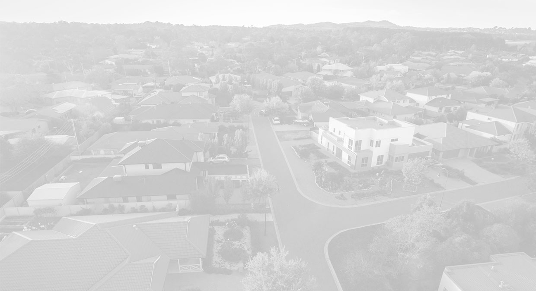 3/2A Pacific Street, Batemans Bay, NSW, 2536 - Videolink 1